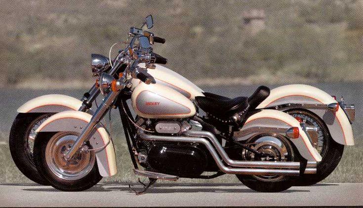 Automatic Transmission Motorcycle >> Automatic Transmission - Motorcycle : V-Twin Forum: Harley ...   Motorcyles   Pinterest   Honda ...