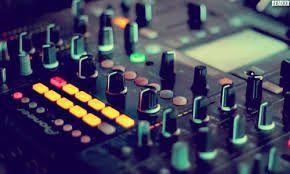 tumblr musica eletronica - Pesquisa Google