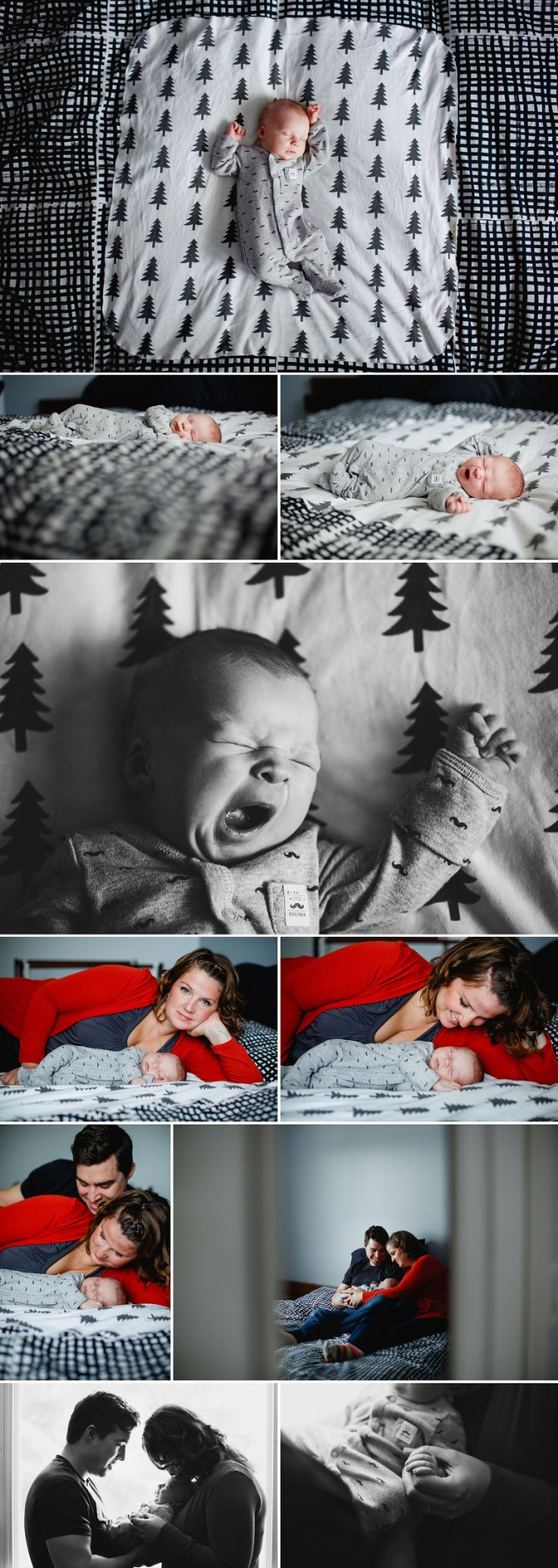 newborn-photography-edmonton-lifestyle