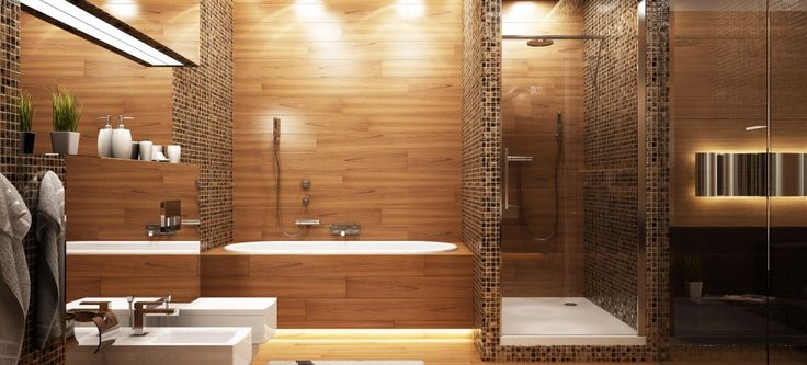 25 best ideas about ikea holzfliesen on pinterest ikea. Black Bedroom Furniture Sets. Home Design Ideas