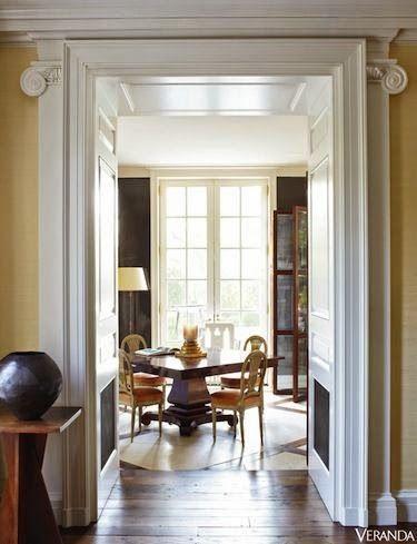 909 best Interior Architectural Details ❀ Doors & Windows ...