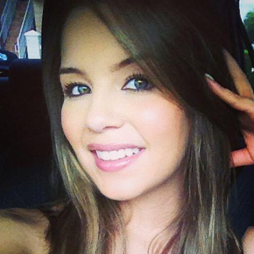 Ana Carolina Grajales