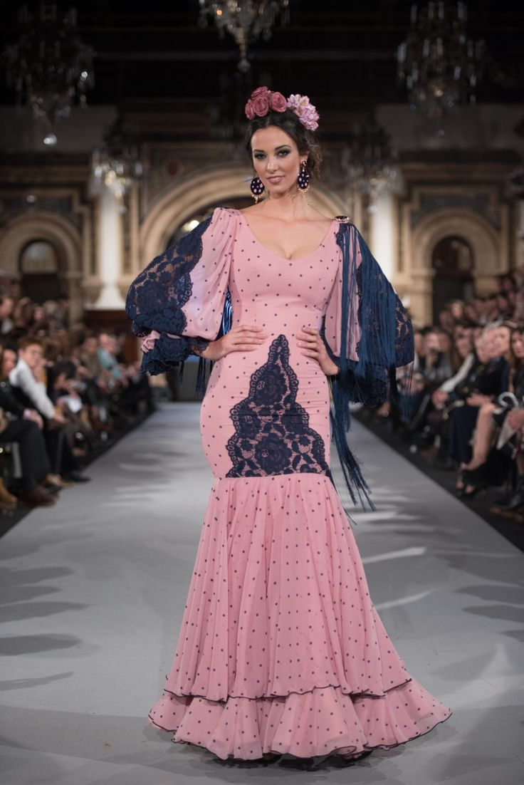 Hermosa Precios Vestidos Novia Viñeta - Colección de Vestidos de ...