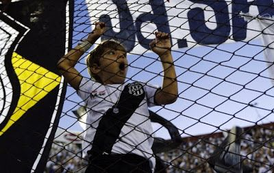 AL MANAK FC: O QUE TE FALTA PARA SUPERAR A PRESSÃO, PONTE PRETA...