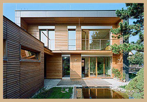 16 best images about casas de madera on pinterest - Top casas rurales espana ...