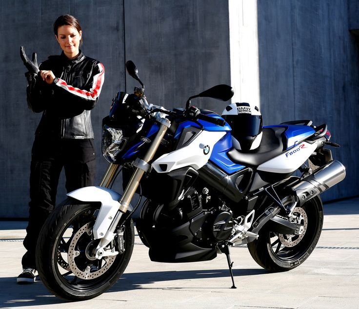 Bmw Z4 Update: 119 Best Images About F800R On Pinterest