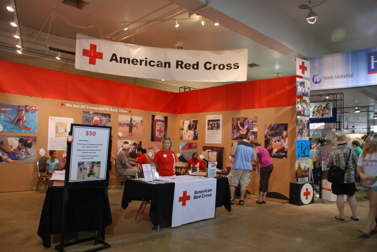american red cross decision for new building The international federation of red cross and red crescent societies (ifrc) is the world's largest humanitarian organization, with 190 member national societies  as part of the international red cross and red crescent movement, our work is guided by seven fundamental principles humanity, impartiality, neutrality, independence, voluntary.