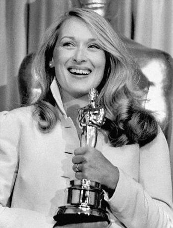 .: Oscars Merylstreep, 1980 Academy, Acting Meryl Streep, Movie, Academy Academyaward, Academy Awards, Academyaward Beautiful, Actor Actresses, Merylstreep Oscars