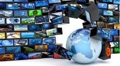 live, VOD, catch-up, multiscreen, social, media streaming and TV apps. Cloud-based and customizable, Vidmind's platform lets service providers launch a next generation TV service.