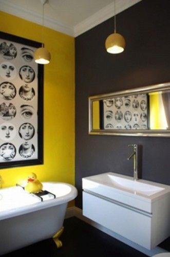 foto-baño-amarillo-gris