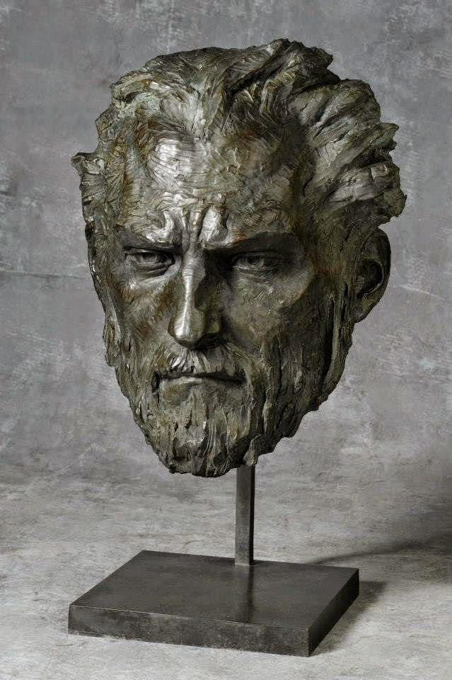 17 Best Images About Sculpture I Like On Pinterest