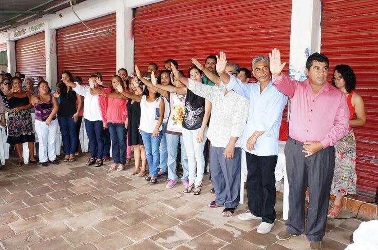 Asociación civil en Papanoa exigirá cuentas a las autoridades - http://notimundo.com.mx/mexico/forman-asociacion-civil-en-papanoa-para-exigirles-cuentas-las-autoridades/12105