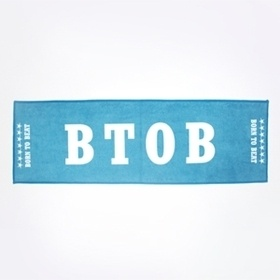 BTOB - Slogan Ver.2  $5.50