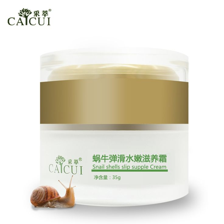 CAICUI Snail Cream acne facial cream face creamTreatment Moisturizing Anti Winkles Aging Cream skin whitening Face Skin Care //Price: $9.95 & FREE Shipping //     #fashion    #love #TagsForLikes #TagsForLikesApp #TFLers #tweegram #photooftheday #20likes #amazing #smile #follow4follow #like4like #look #instalike #igers #picoftheday #food #instadaily #instafollow #followme #girl #iphoneonly #instagood #bestoftheday #instacool #instago #all_shots #follow #webstagram #colorful #style #swag…
