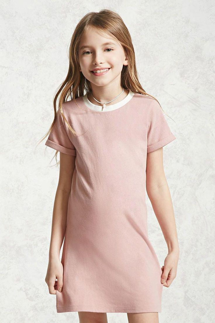 16ad1fd4006 Tween Clothing Stores Near Me