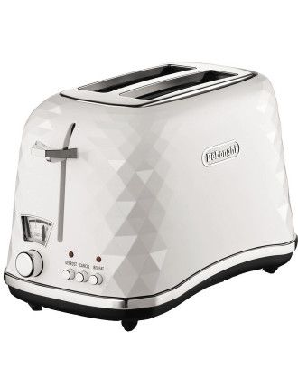 Electrical - Kettles and Toasters   Toaster, Delonghi ...