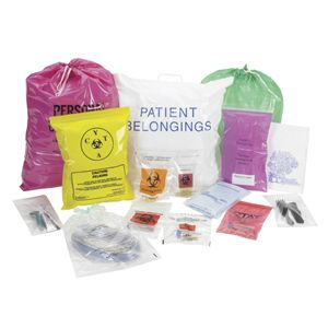 MAR-J Medical Supply, Inc. - Chemotherapy Waste Disposal Bag, 4 mL, 12 x 15, Yellow, $235.91 (http://mar-jmedical.com/chemotherapy-waste-disposal-bag-4-ml-12-x-15-yellow/)