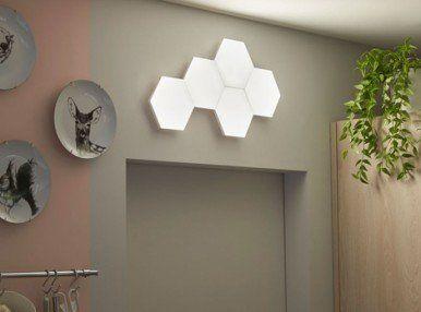 25 best ideas about panneau led sur pinterest luminaire for Panneaux acrylique leroy merlin