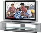 70 inch Sony lcd tv with sony stand - INCH, SONY, STAND