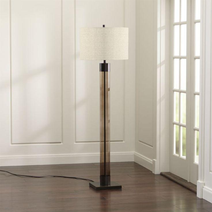 The 25 best tall floor lamps ideas on pinterest floor lamp avenue bronze floor lamp aloadofball Images