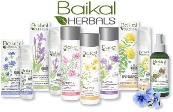 "baikal herbals - ""Google"" paieška"