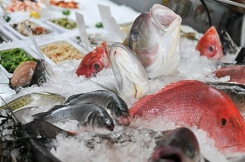 Miami's True Nature Seafood Company Fined $1 Million in Seafood Fraud Case