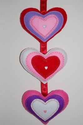 blue valentine ending meaning