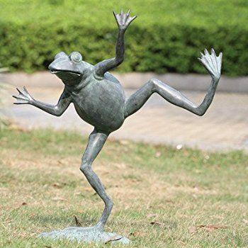 """Képtalálat a következőre: """"dancing frog"""""""