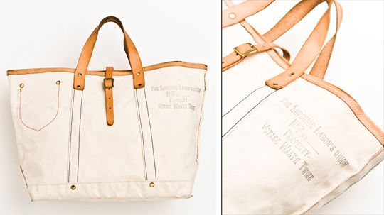 voyage-by-wastetwice-tote-bag