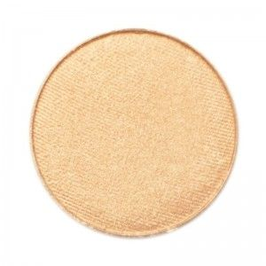 Makeup Geek Eyeshadow – Shimma Shimma – Product Review - Makeup Geek