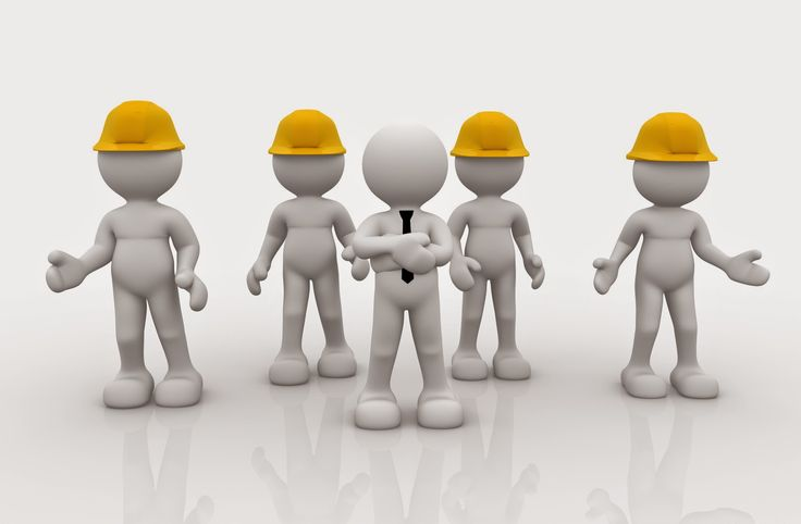 Każdy przedsiębiorca jest zobowiązany do wdrożenia zasad BHP w swoim zakładzie pracy.
