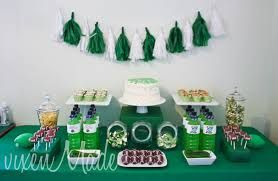 saskatchewan roughrider party ideas #fun @bestinsask
