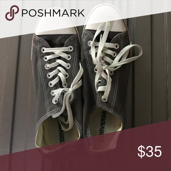 Converse slim sole sneakers Slim sold converse. Highly sought after Converse Shoes Sneakers