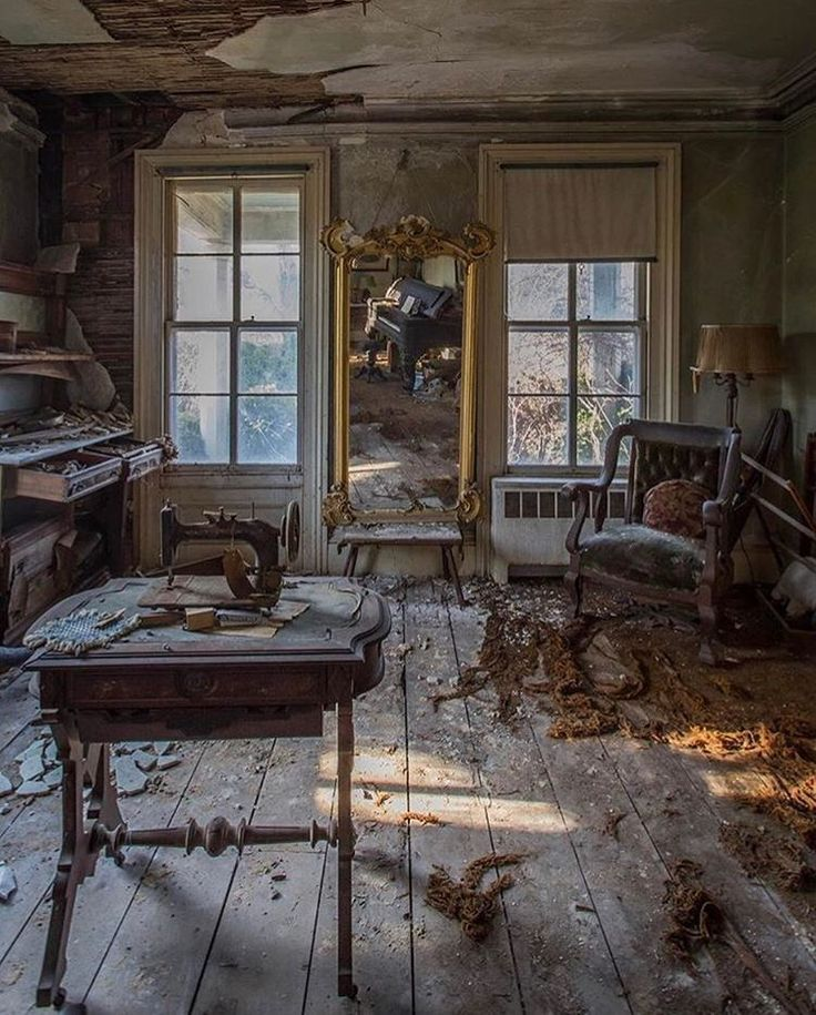 "@abandoned_addiction on Instagram: ""➖➖➖➖➖➖➖➖➖➖➖➖➖➖➖ Abandoned_Addiction presents today feature ➖ @jennbrownxo"
