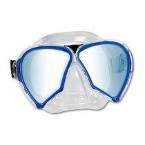 Imersion Pelagic Vision maski
