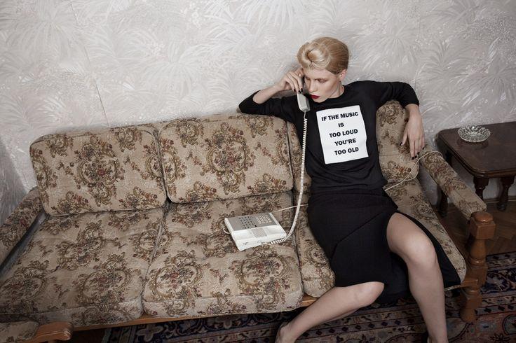 Corina Olaru-fashion photography