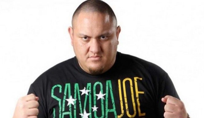 WWE Rumors Round-Up: TNA Announcer Slams WWE, Plans For Samoa Joe And Name Change, TNA