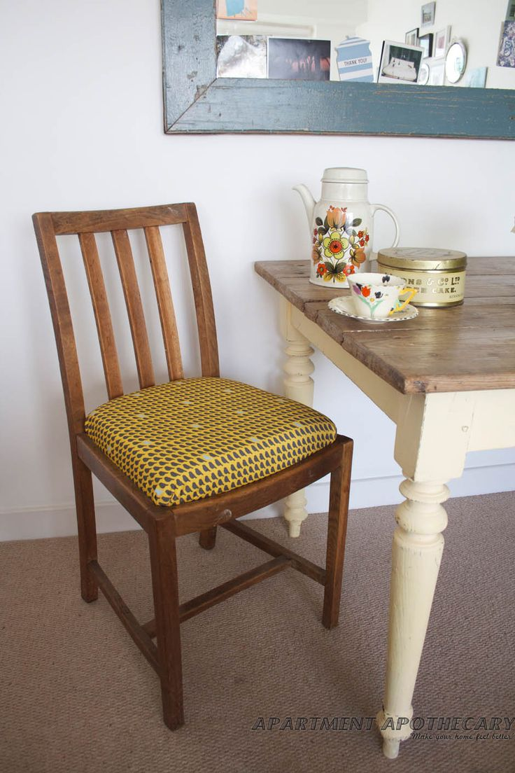 Best 25 Cottage Seat Pads Ideas On Pinterest  Fire Pit With Classy Dining Room Chair Seat Pads Decorating Design