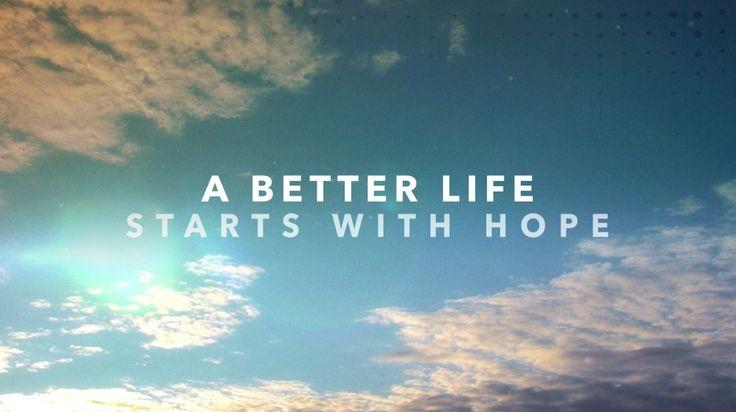 The Life Change Documentary Trailer - Mannatech