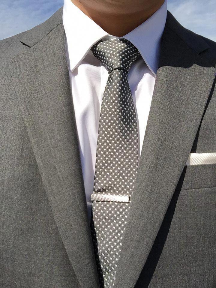 d50fd7b28b75 mens ties amazon uk #mensTies | mens Ties in 2019 | Fashion, Slim ...
