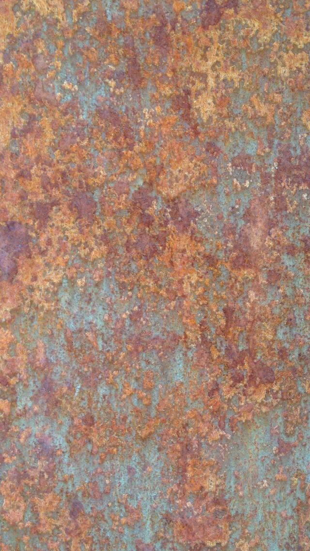 Distressed Metal Panel Como Fab Metal Panels Faux