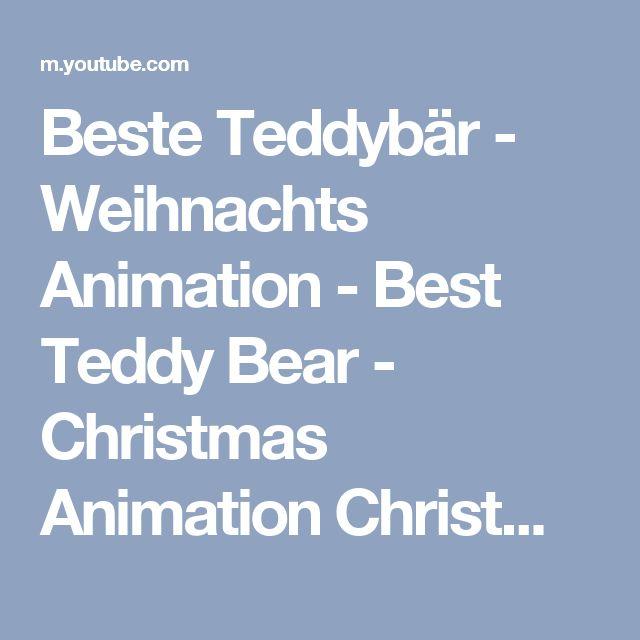 15 best Weihnachtsgrüsse images on Pinterest | Neujahr, Weihnachten ...