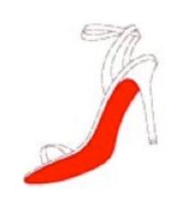 RED SOLE CASE: INTA'S AMICUS CURIAE BRIEF