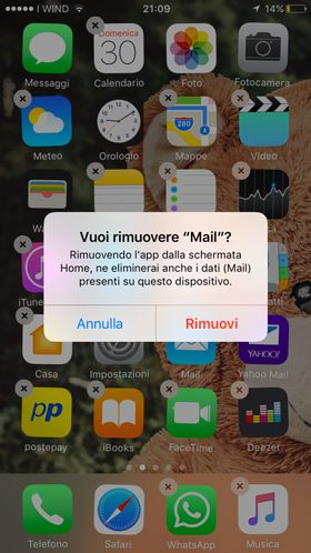 come-eliminare-le-applicazioni-predefinite-su-iphone-e-ipad-con-ios-10_2