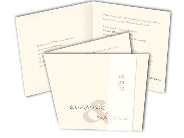Hochzeitseinladungskarten+-+Behutsam+&+sanft...