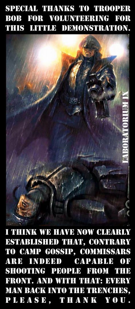 Warhammer 40k memes image by Edwin Lee on Awesome