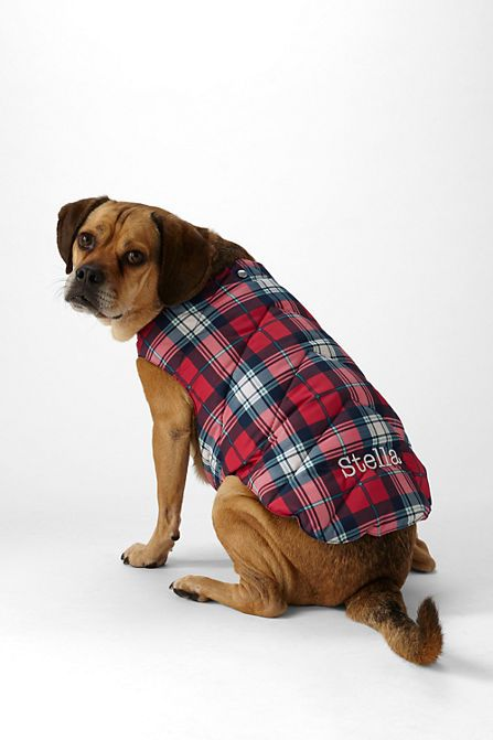 46 Best Mad About Plaid Images On Pinterest Chess