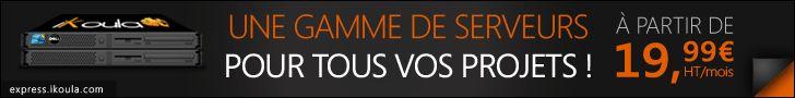 Dissertation - Le Rôle de la Bonne Foi en Droit des Contrats #droit