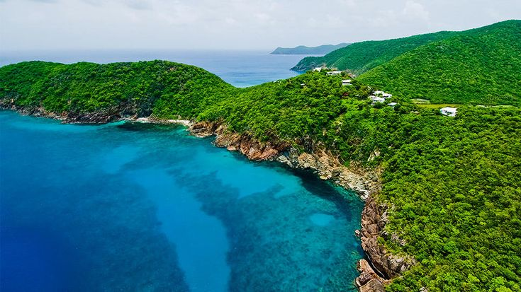 Explore The Beauty Of Caribbean: Caribbean Images On Pinterest