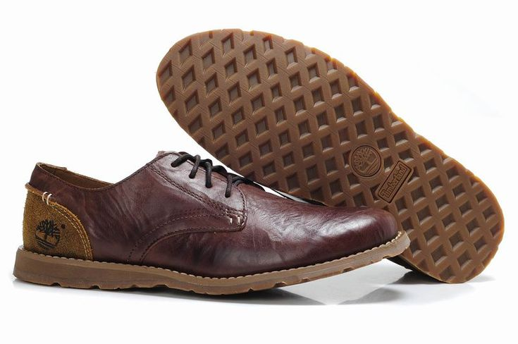 Bottes Timberland Homme,timberland pas cher homme,chaussure timberland homme marron - http://www.1goshops.com/Nike-TN-Requin-Homme,nike-pas-cher,nike-pas-cher-chine-2462.html